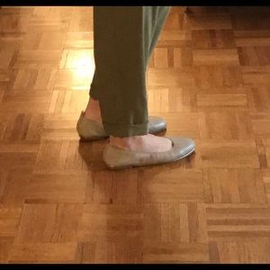 Botkier Shoes - NEW Botkier Mason Women's Ballet Flat (8M)